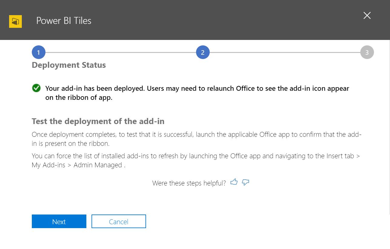 como activar office 2016 gratis para windows 10