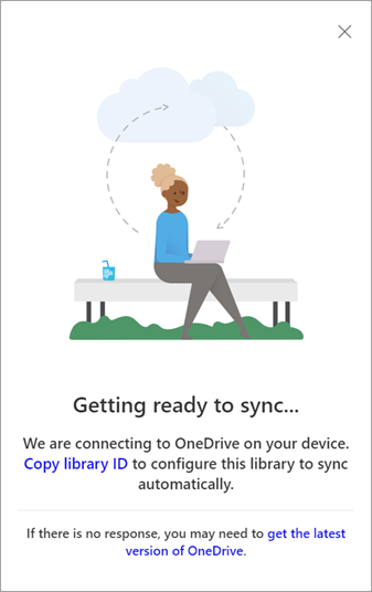 Use Group Policy to control OneDrive sync client settings