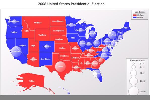 MS-RDL]: Map | Microsoft Docs