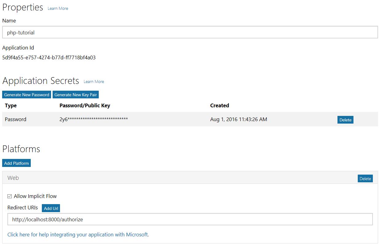 Owa webmail activation code