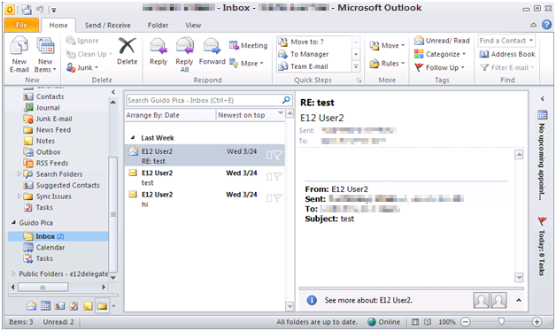 Outlook 2010 Template Download from docs.microsoft.com