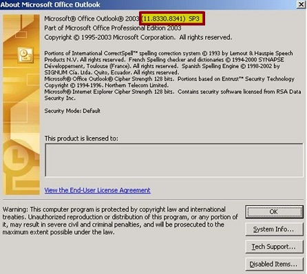 Mso dll office 2003 download iso