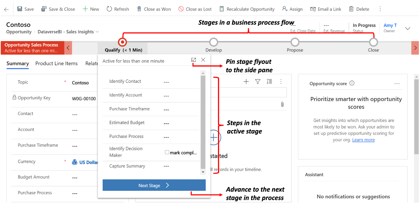 Create a business process flow in PowerApps - Power Automate ... on sample business organization charts, sample business flow charts, sample business objectives, sample strategy maps, sample business templates, sample business budgets, sample business case, sample business forms, sample business dashboards, sample business metrics, sample business reports, sample business documents, sample design maps, sample network maps,