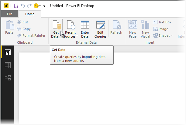 https://docs.microsoft.com/en-us/power-bi/guided-learning/includes/media/1-2-connect-to-data-sources-in-power-bi-desktop/1-2_1.png