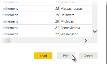 https://docs.microsoft.com/en-us/power-bi/guided-learning/includes/media/1-2-connect-to-data-sources-in-power-bi-desktop/1-2_4.png