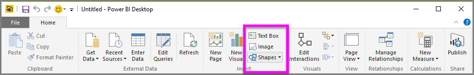 https://docs.microsoft.com/en-us/power-bi/guided-learning/includes/media/3-10-create-shapes-images/3-10_1.png