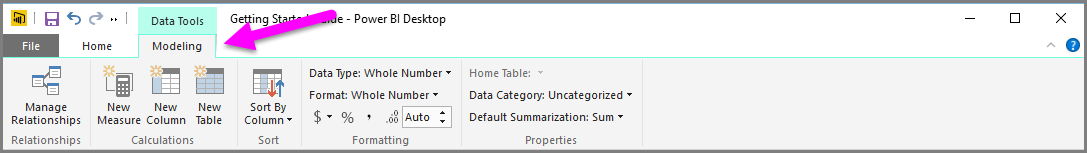 https://docs.microsoft.com/en-us/power-bi/guided-learning/includes/media/3-11d-customize-summarization-categorization/3-11d_1.png