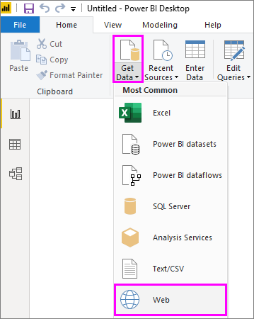 Add a column from an example in Power BI Desktop - Power BI