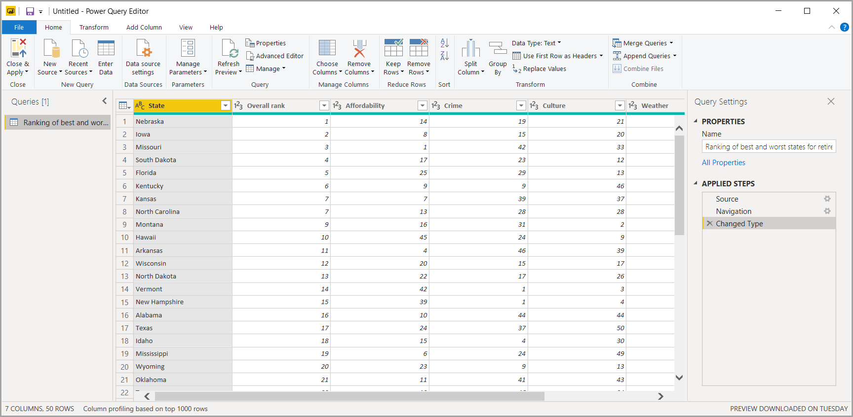 How to Edit Data in Microsoft Excel