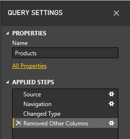 because you selected a geographic field a map was created automatically now drag linetotal to the values field