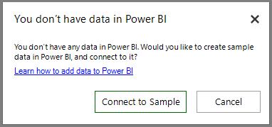 Using Power BI publisher for Excel - Power BI | Microsoft Docs