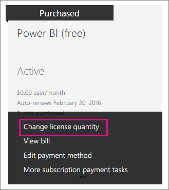 license for microsoft office free