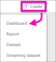 From Excel workbook to stunning report in no time - Power BI