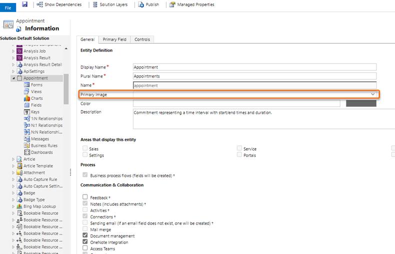 Troubleshooting Word Templates Power Platform Microsoft Docs