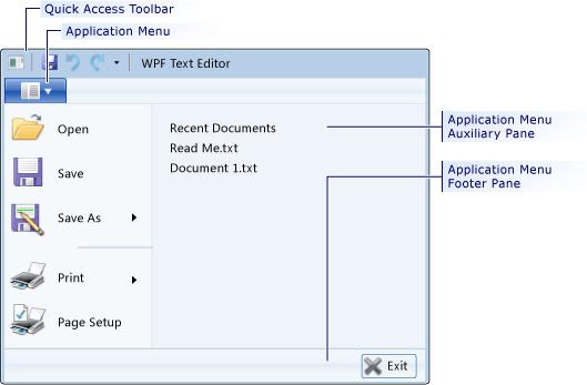 Xmlvalidatingreader obsolete c# tutorial