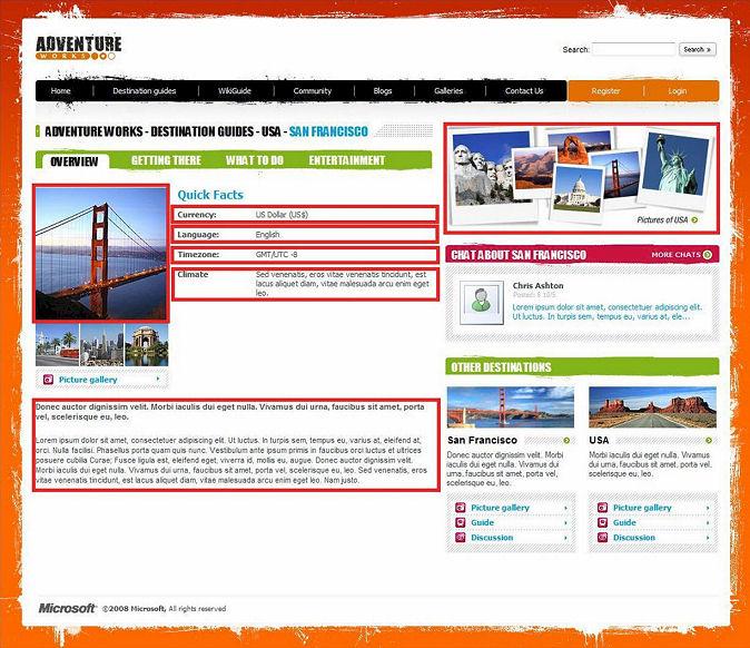Sharepoint designer tutorial working with sharepoint websites ebook download