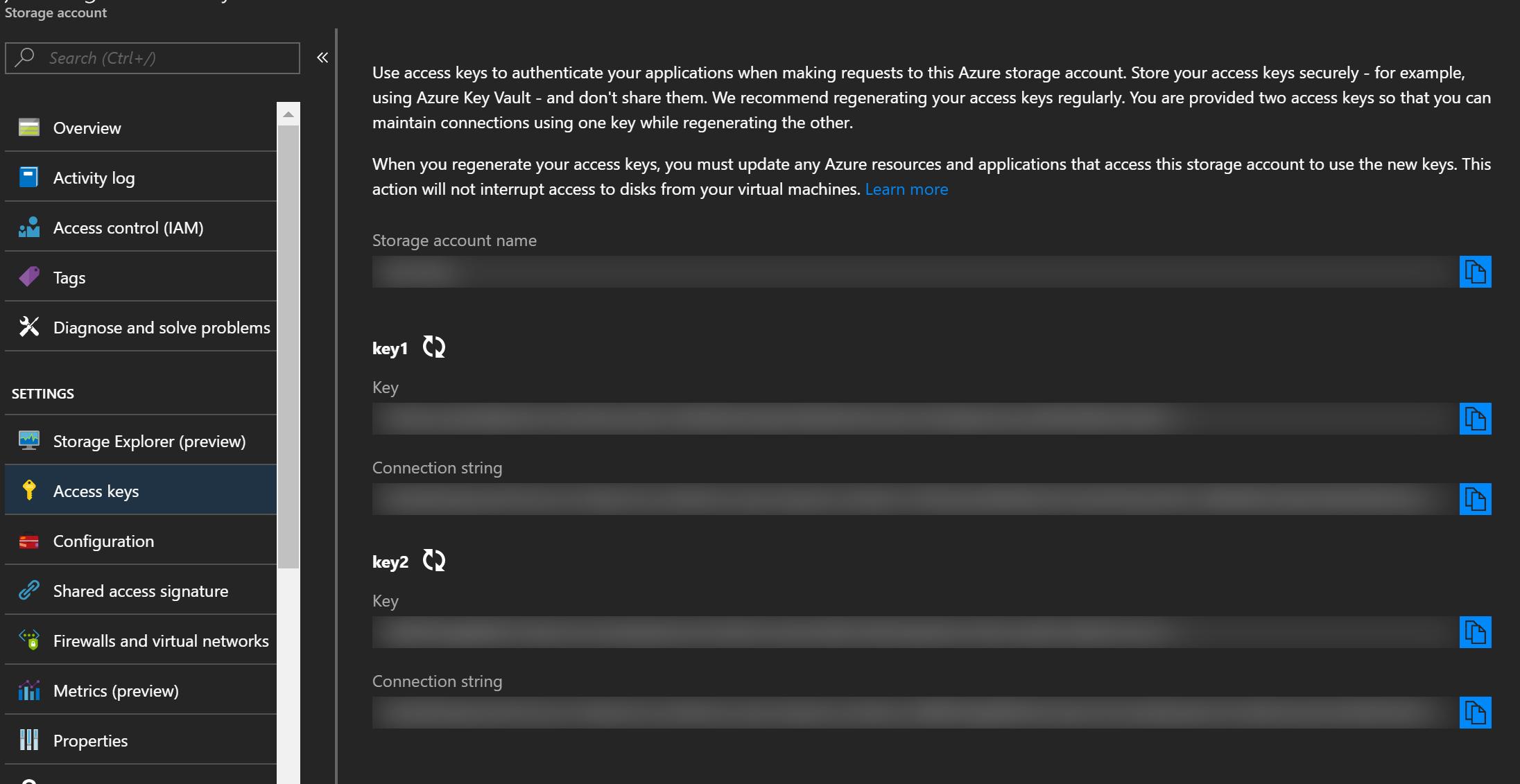 GitHub Release Notes | Microsoft Docs