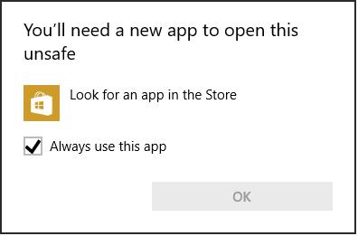 Create a Hosted App - Cordova | Microsoft Docs