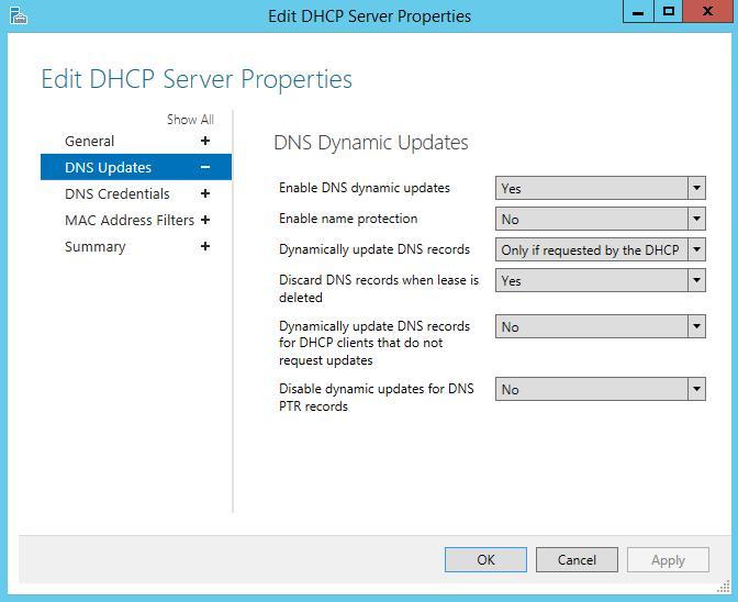 Multi-server Management | Microsoft Docs