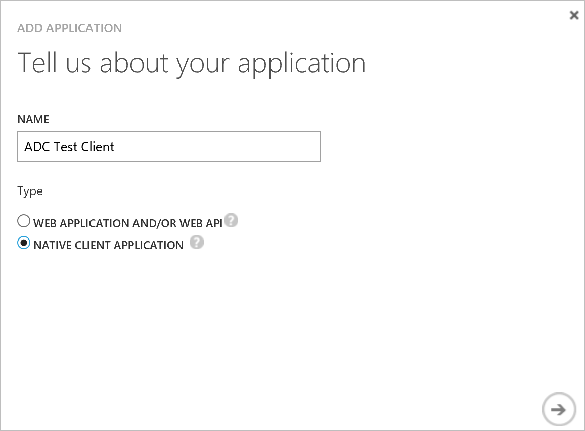 how to add a name to a microsoft login page