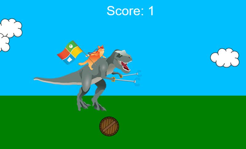 Get Started JavaScript 2D - Code Samples   Microsoft Docs