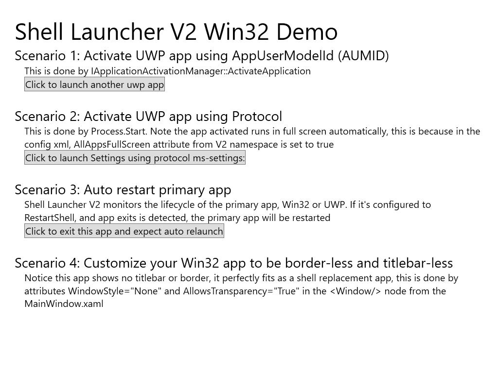 Win32 Sample App - Code Samples | Microsoft Docs
