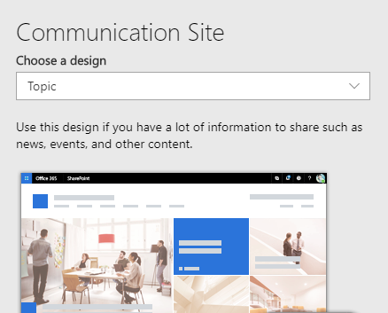 site information site communication Definition of communication - the imparting or exchanging of information by speaking, writing, or using some other medium, means of sending or receiving informa.