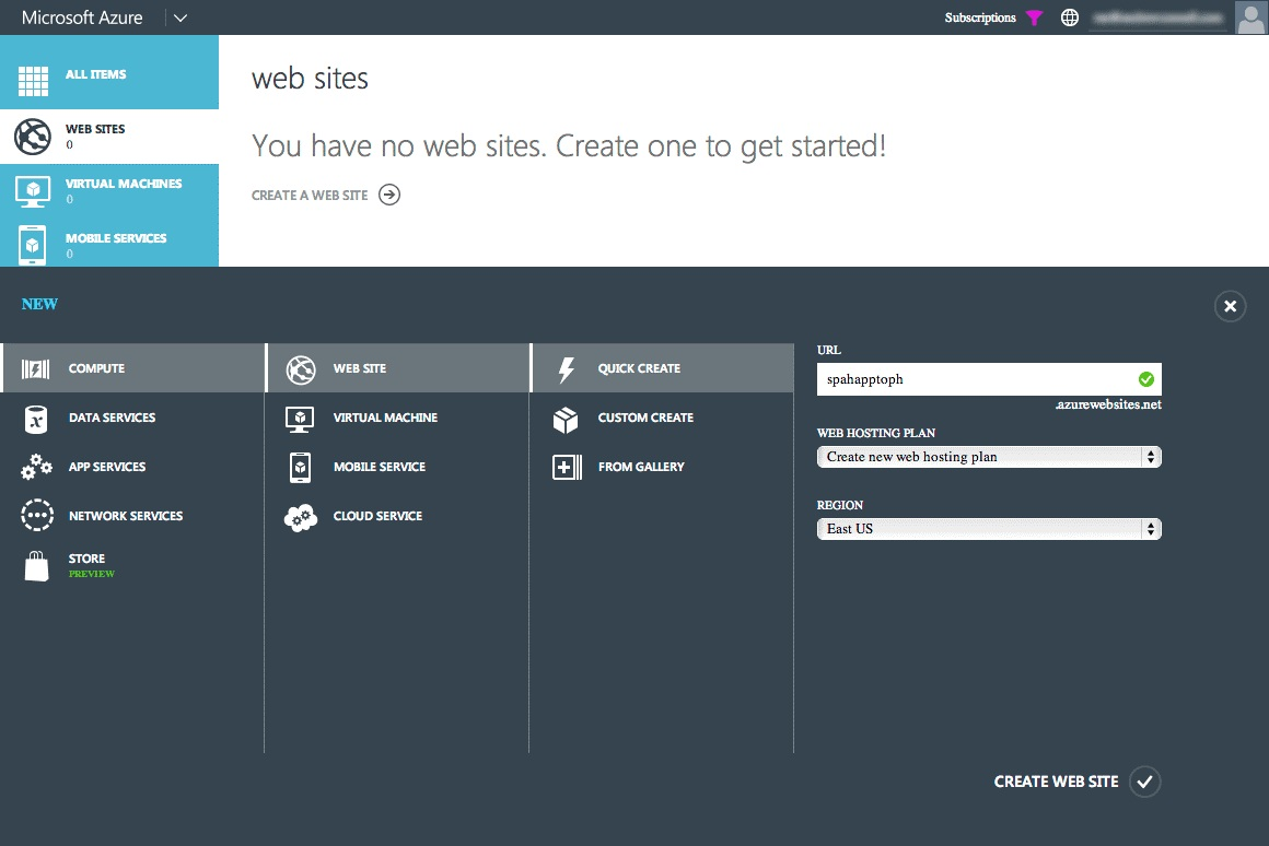 Convert an autohosted SharePoint Add-in to a provider-hosted