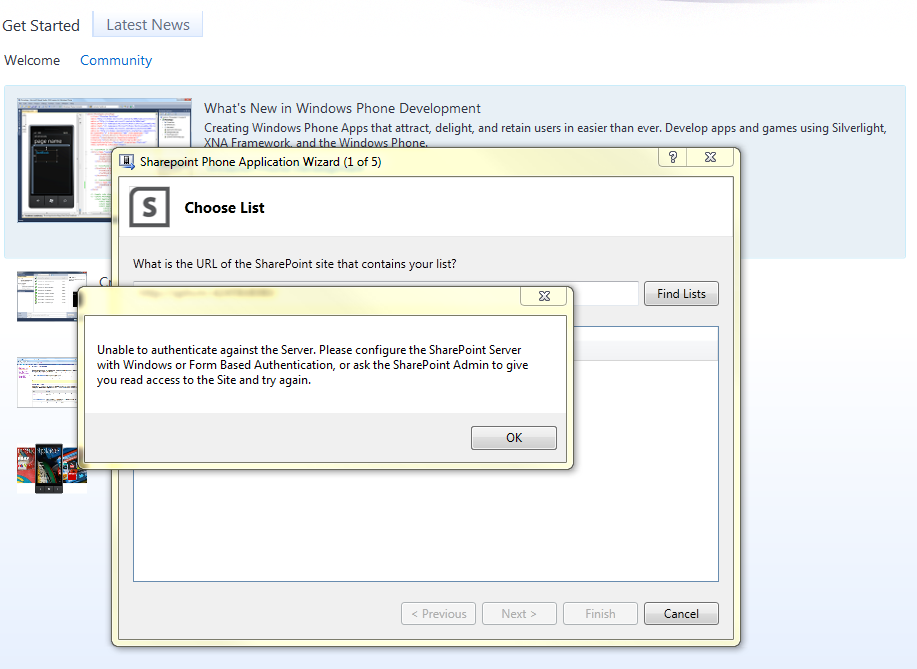 Better SharePoint Lists and List Items in PowerShell ...