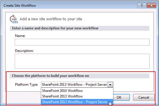 install and configure workflow for sharepoint server microsoft docs rh docs microsoft com Microsoft SharePoint Guide SharePoint 2010 Cheat Sheet