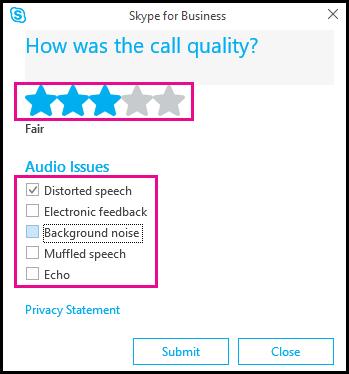 Optimizing your network | Microsoft Docs