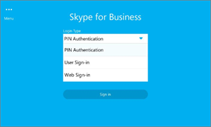 Deploying Skype for Business Online phones | Microsoft Docs