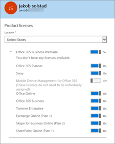 microsoft office 365 home skype for business