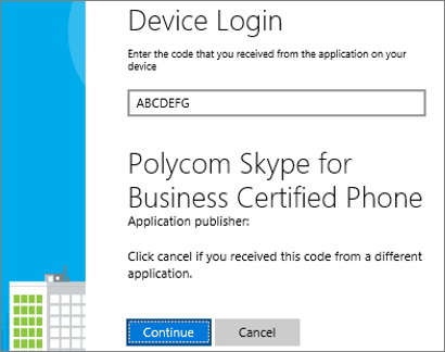 Deploying Skype for Business Online phones | Microsoft Docs