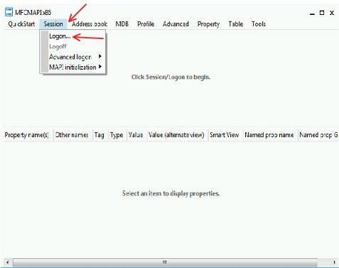 Outlook SFB Contacts folder doesn't sync with Skype for