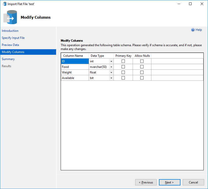 Sql Server 2014 Tutorial Pdf With Examples