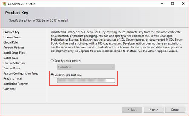 visual studio 2017 enterprise product key free crack