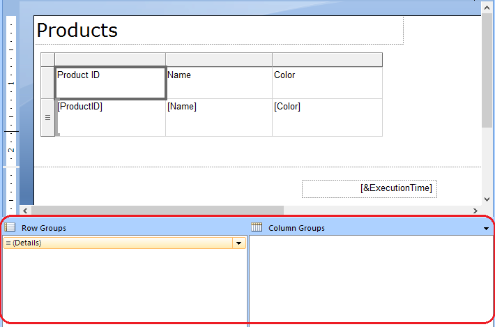 Hide column in html table phpsourcecode net for Hide table th jquery