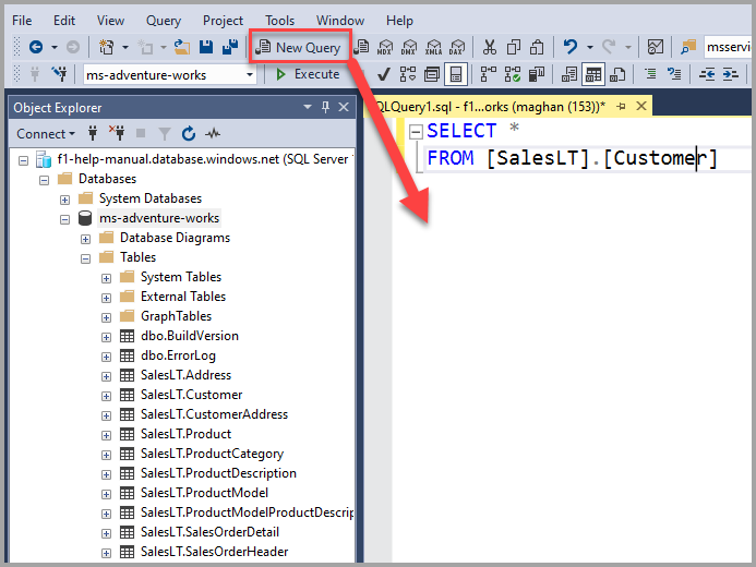 How To Get Next Value Of Sequence In Sql Server