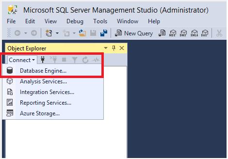 Microsoft sql server guia prático pdf free download.