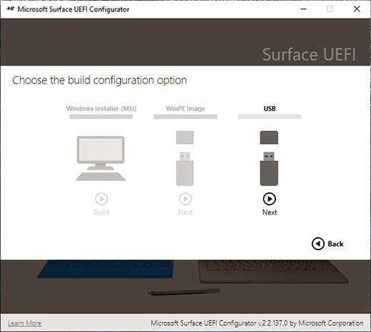 Secure and manage Surface Hub 2S with SEMM | Microsoft Docs