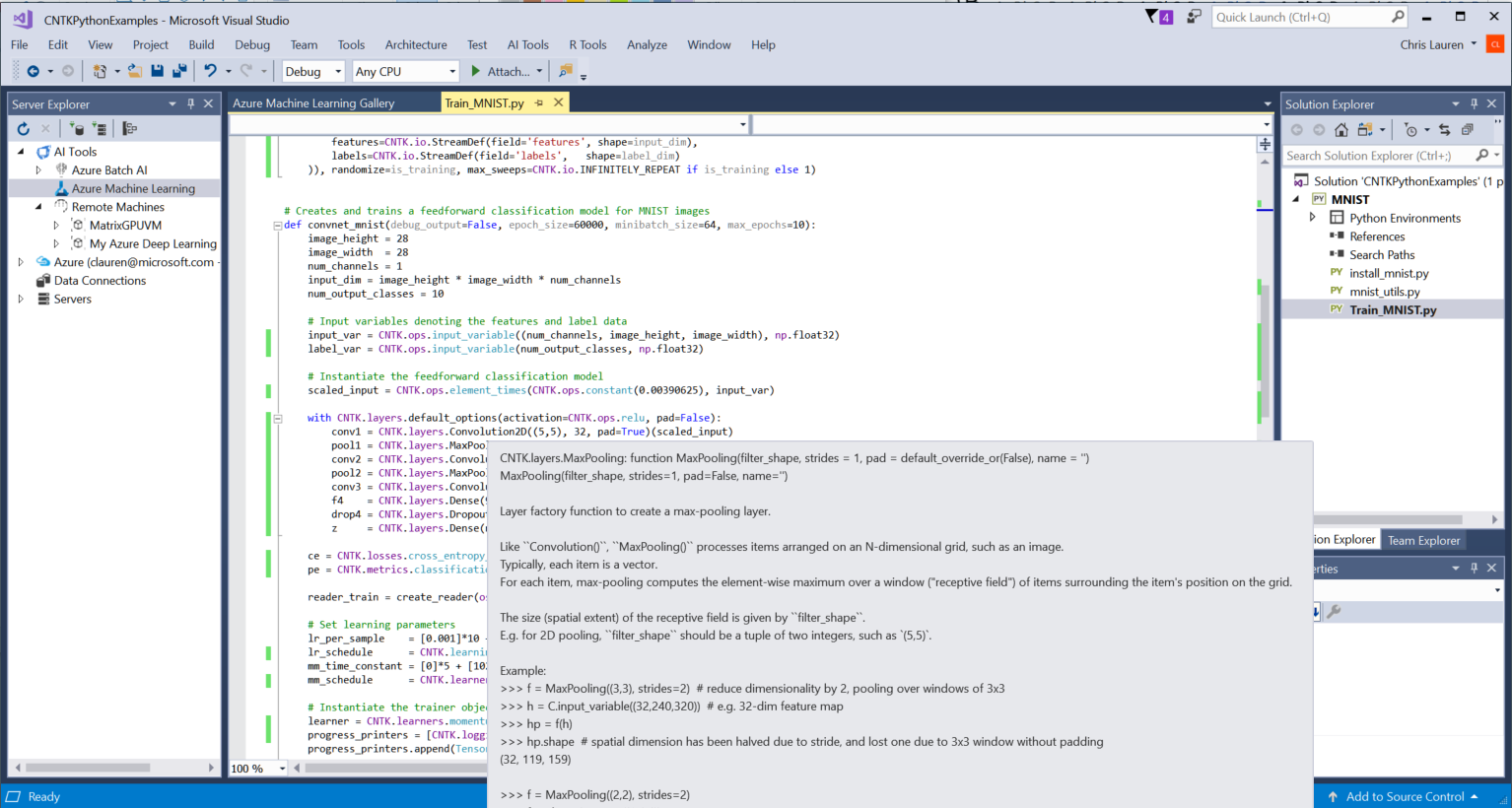 visual studio 2015 free download full version with crack 64 bit