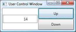 Introduction to WPF - Visual Studio   Microsoft Docs