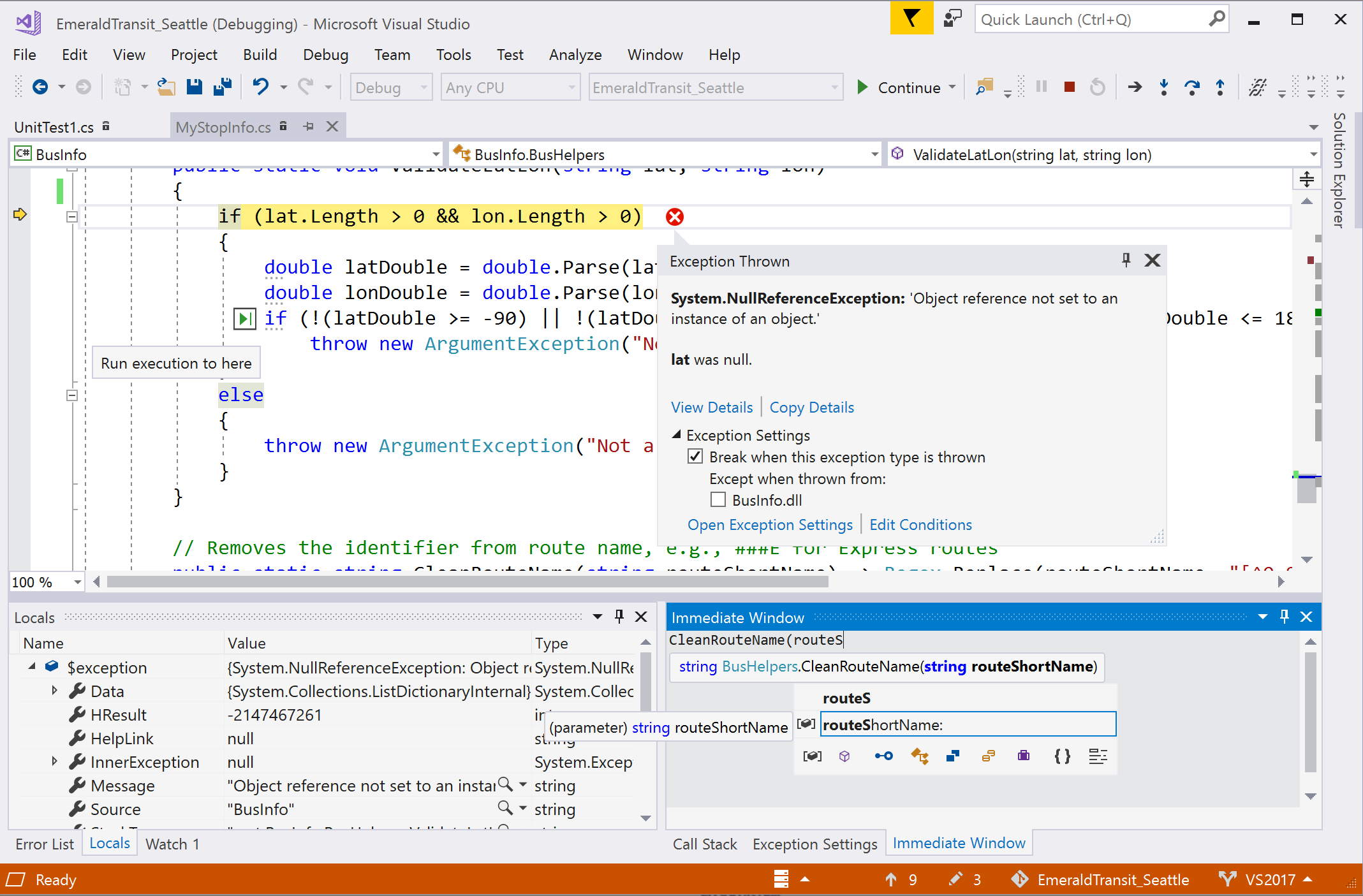 Increase your productivity for NET development Visual Studio