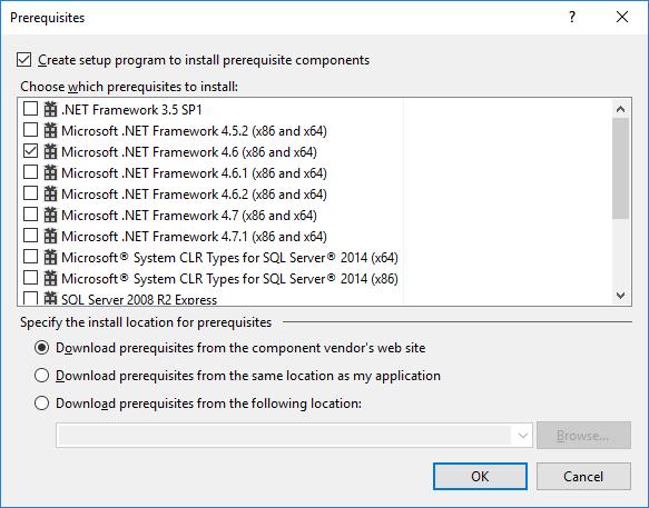 Microsoft windows installer (windows) download.