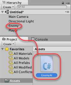 Getting started building games with Unity - Visual Studio 2019 for