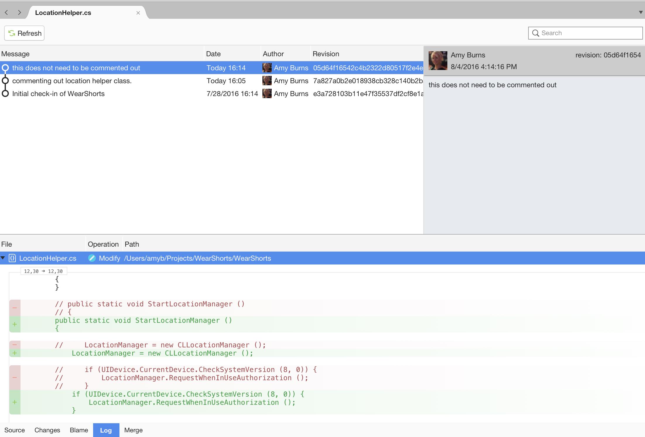 R Studio For Mac Installer Free - opentt's diary