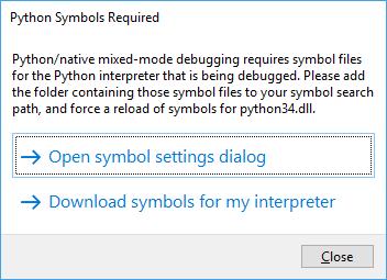 Microsoft vbscript debugger download.