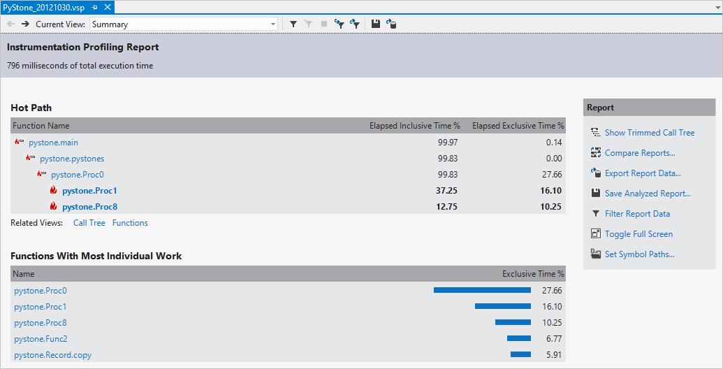Mysql vb. Net tutorial 1: getting started and mysql database.