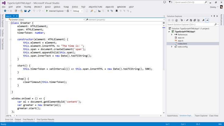 download microsoft visual c++ 2013